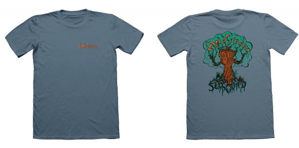 Supporter Shirt Organic Fair